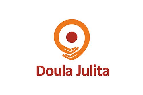 Doula Julita