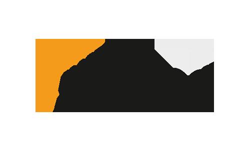 Instytut Mikroekologii