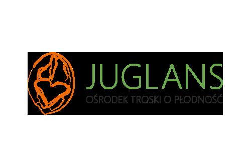 Juglans