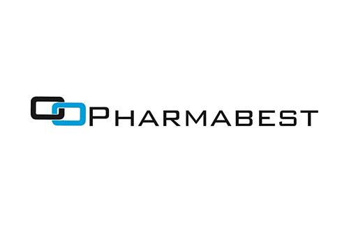 Pharmabest