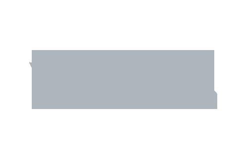 Vitaimmun