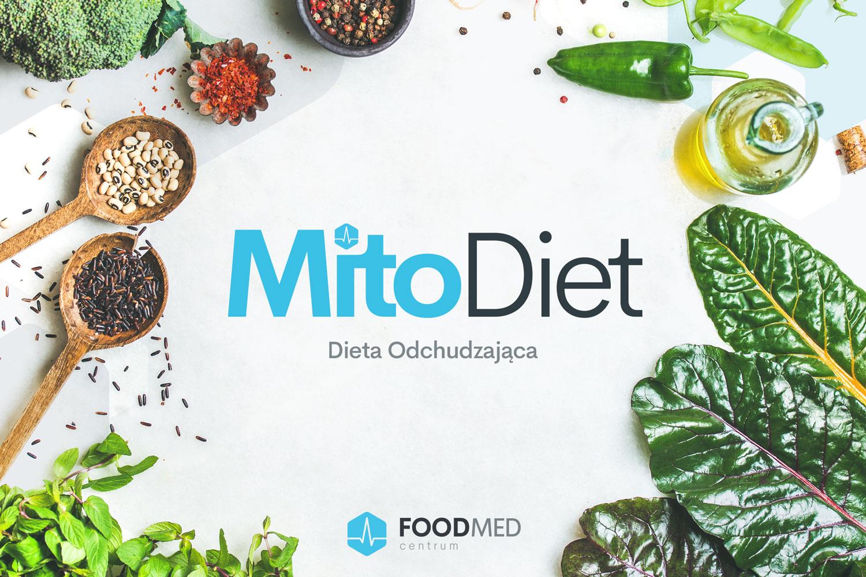 dieta_odchudzajaca_mitodiet
