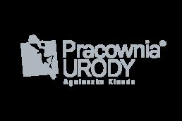 Pracownia Urody Agnieszka Kienda