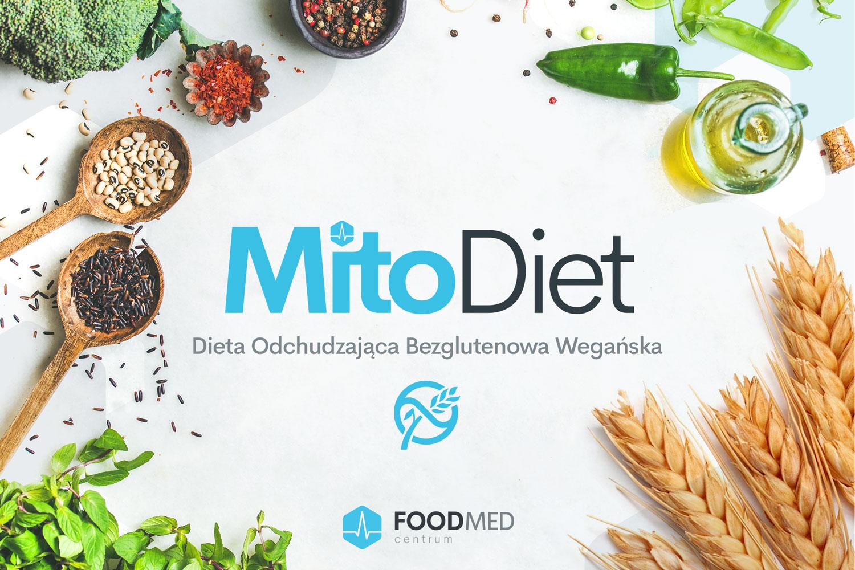 dieta_odchudzajaca_bezglutenowa_weganska_mitodiet