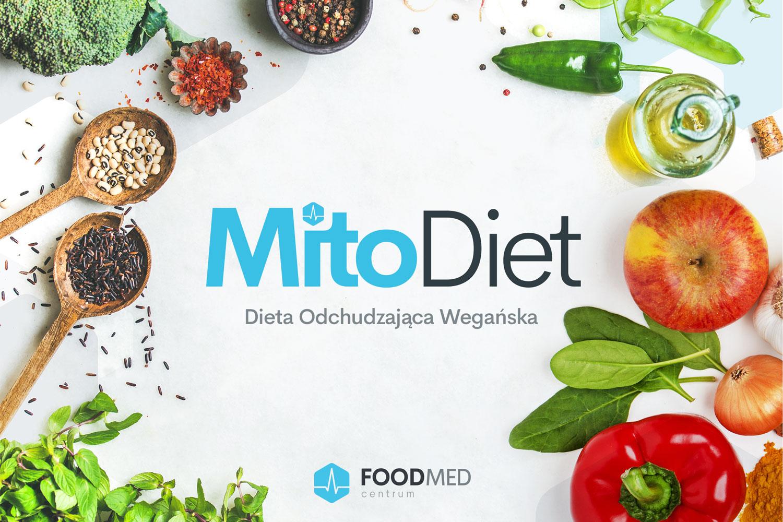 dieta_odchudzajaca_weganska_mitodiet