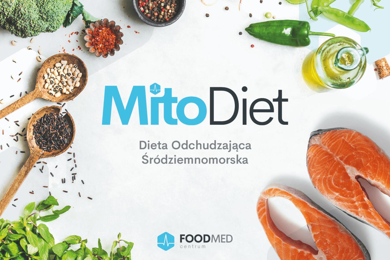 dieta_odchudzajaca_srodziemnomorska