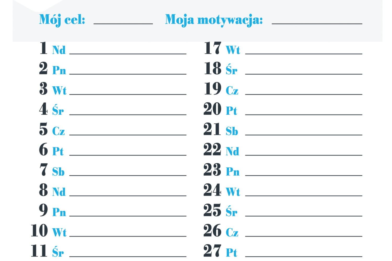 strefa-wagi-motywator-1-marzec-1