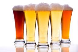 piwo zdrowsze od wina