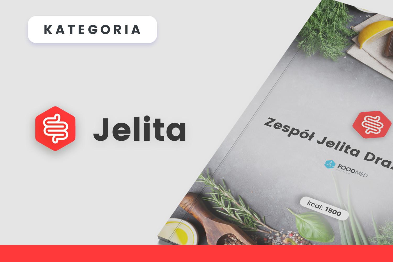 jelita_kategoria(1)